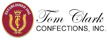 Tom Clark Confections, Inc.